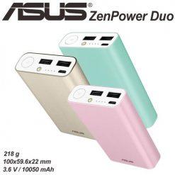 zenpower-duo